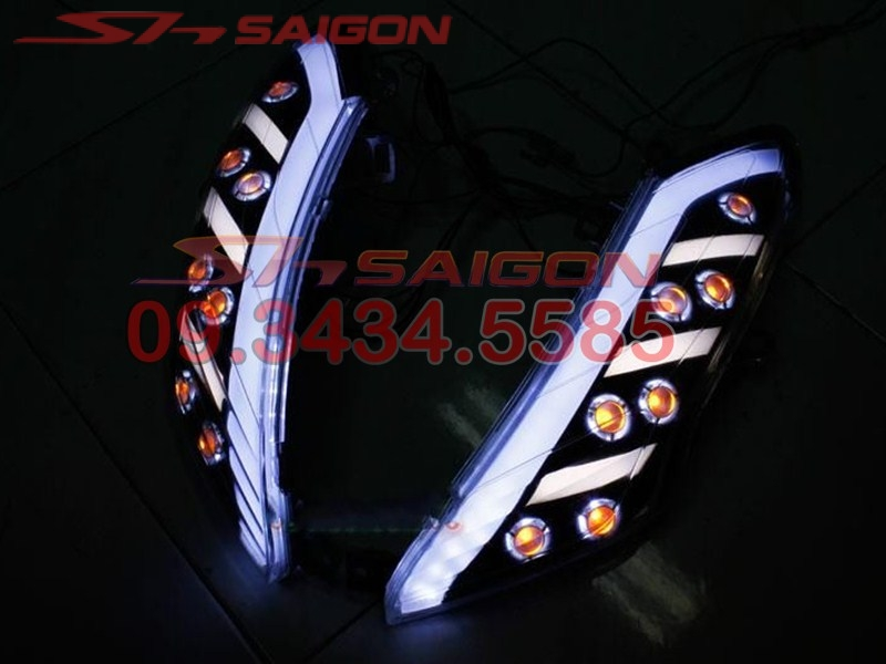 do-den-led-audi-den-oblock-xe-sh-viet-nam-2012-2013-2014-2015-do-led-audi-xe-sh-y-2010-001