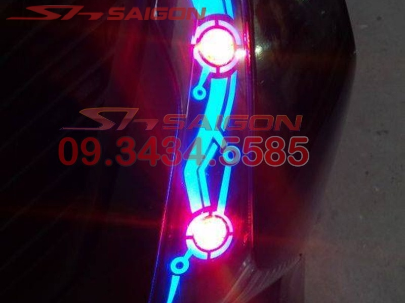 do-den-led-audi-den-oblock-xe-sh-viet-nam-2012-2013-2014-2015-do-led-audi-xe-sh-y-2010-062