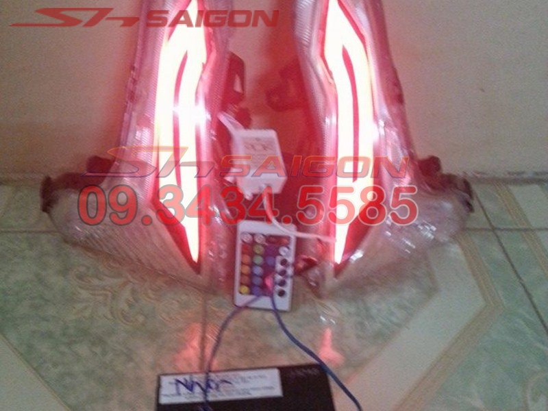 do-den-led-audi-den-oblock-xe-sh-viet-nam-2012-2013-2014-2015-do-led-audi-xe-sh-y-2010-064