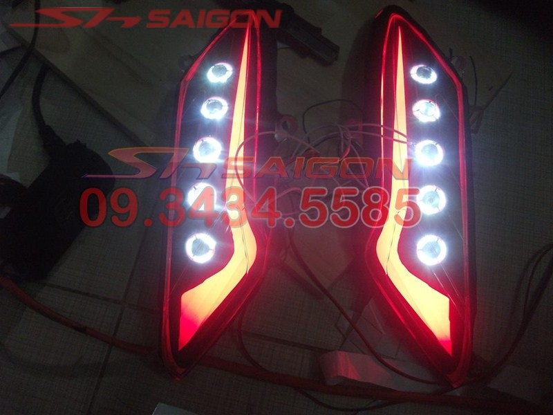 do-den-led-audi-den-oblock-xe-sh-viet-nam-2012-2013-2014-2015-do-led-audi-xe-sh-y-2010-167